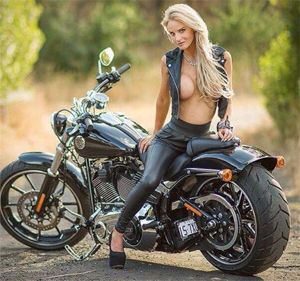 Cyprus Motorcycles for sale