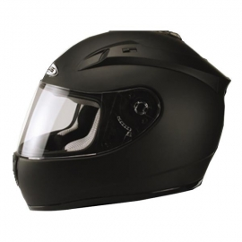 ZS-2000A METALLIC BLK