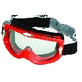 V-CAN goggles-910