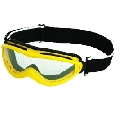 V-CAN GOGGLES-920