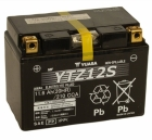 Yuasa YTZ12S - High Performance Maintenance Free