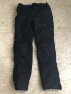 Clover Cordura motorcycle pants