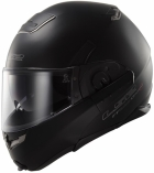 Brand new ls2 flip back helmet
