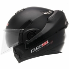 Brand new ls2 flip back helmet 1