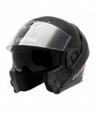 Brand new ls2 flip back helmet 2