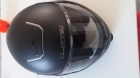 Brand new ls2 flip back helmet 4