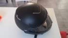 Brand new ls2 flip back helmet 5