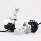 LED Motorcycle headlights ALL motorcycles 2