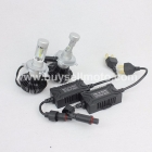 LED Motorcycle headlights ALL motorcycles 5