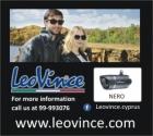 Leovince Exhaust 04