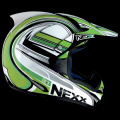 NEXX X20 LIGHT WEIGHT TRICOMPOSITE