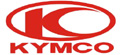 KYMCO CYPRUS scooters and motorcycles