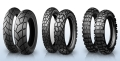 Michelin tyres cyprus