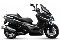 Kymco Xciting 400i ABS Cyprus