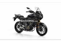 New YAMAHA TRACER 900 2017 motorcycles Cyprus