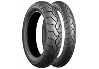 Bridgestone BW 501/502  Special Offer 210 euro ONLY per set