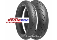 Bridgestone BT16 Pro Special offer from 160 euro ONLY per set