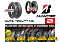 Bridgestone special offer for S21 and BT16 pro TEL 96599570