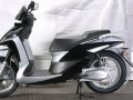 ZNEN ZN150T-18 Scooter 5