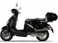 ZNEN MC_ZN125TF 4