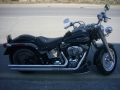 HARLEY-DAVIDSON APPROVED USED 1
