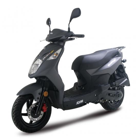 sym orbit ii 125cc 12915en cyprus motorcycles. Black Bedroom Furniture Sets. Home Design Ideas