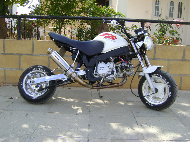 skyteam pbr 150cc 13371en cyprus motorcycles. Black Bedroom Furniture Sets. Home Design Ideas