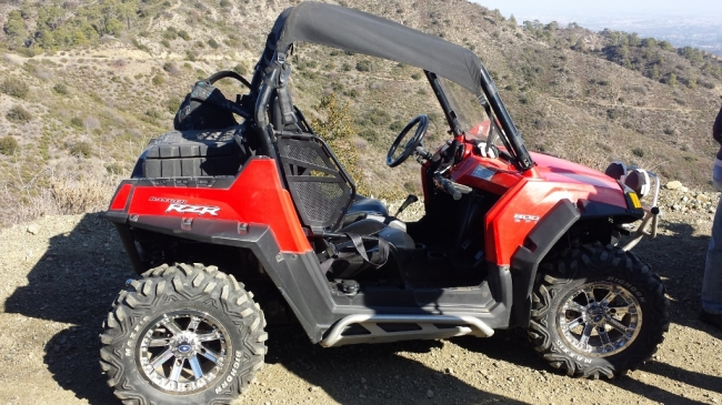polaris rzr 800 14699en cyprus motorcycles. Black Bedroom Furniture Sets. Home Design Ideas