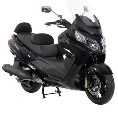 MaxSym 400i ABS ΣΕ ΤΙΜΗ ΕΥΚΑΙΡΙΑΣ [#14669EN] | Cyprus Motorcycles