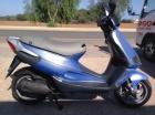 PIAGGIO SKY 150cc