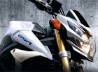 SUZUKI GSR 750 2012 AVAILABLE 1