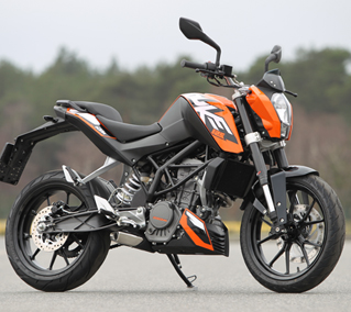 Honda Cbr 150 Thai Style Modified together with 1925 Robos De Moto Que No Te La Levanten additionally Volvo Xc90 Service Repair Manual Download besides Please Note That We Do Not Accept Cheques Unless Certified besides Nissan Navara Service Repair Manual Download. on husaberg motorcycles