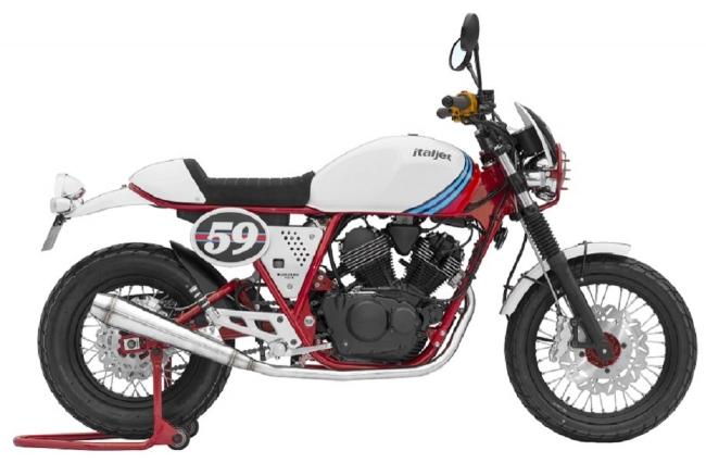Kawasaki Cyprus Price List