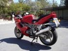2002 Ducati ST4s for sale 2