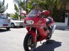 2002 Ducati ST4s for sale 3