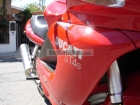 2002 Ducati ST4s for sale 4