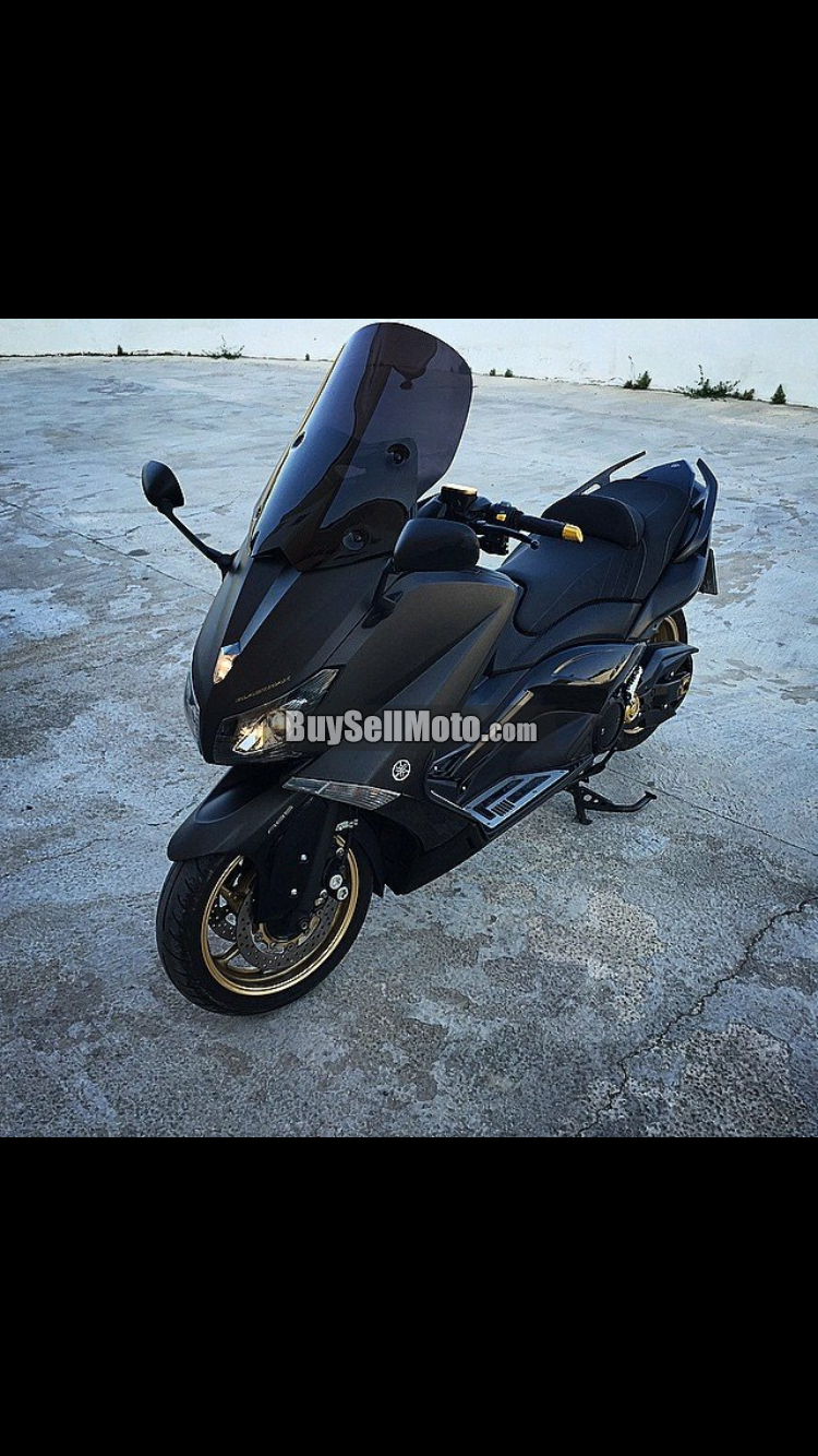 polite yamaha tmax 530 18769en cyprus motorcycles. Black Bedroom Furniture Sets. Home Design Ideas