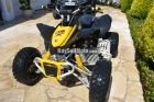 Can-Am BRP DS 90 X for sale in Paphos