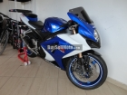 FOR SALE !!SUZUKI GSXR 1000 K 7 7000 EUROS