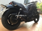 Yamaha V-Max 1200 Full Power V-Boost 1990 Gen1 V4 150+ BHP