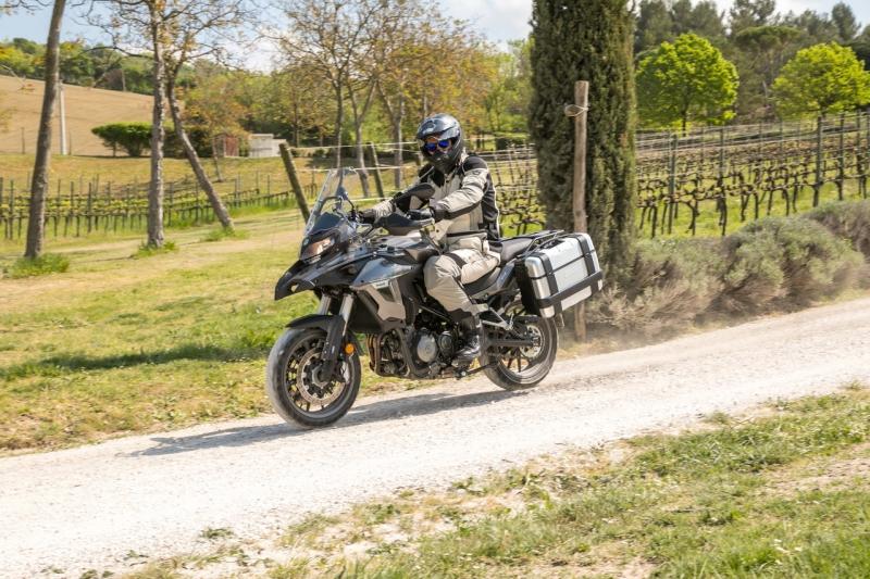 benelli cyprus mv agusta motorcycles wild pistons buy. Black Bedroom Furniture Sets. Home Design Ideas