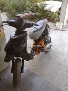 SCOOTER BETA 2008 for sale in Limassol
