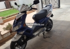 Peugeot scooter for sale