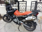 BMW F650 FOR SALE 1