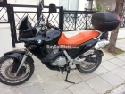 BMW F650 FOR SALE 2