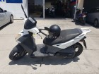Scooter Kymco agility city 125cc
