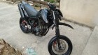 YAMAHA for sale in Limassol