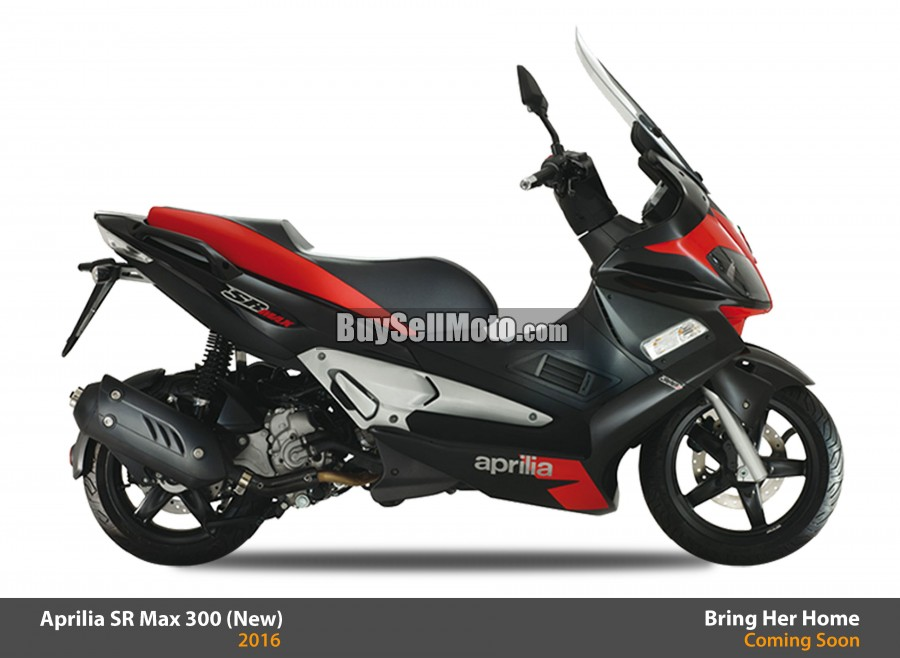 aprilia sr max 300 2014 19999en cyprus motorcycles. Black Bedroom Furniture Sets. Home Design Ideas