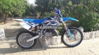 TM Racing TM Racing 85 MX 2012