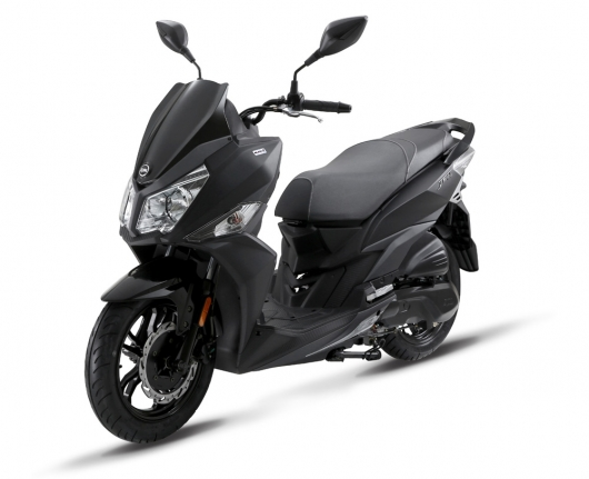 sym jet 14 125cc euro 4 20295en cyprus motorcycles. Black Bedroom Furniture Sets. Home Design Ideas